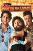Una notte da leoni Full Movie Español Sub