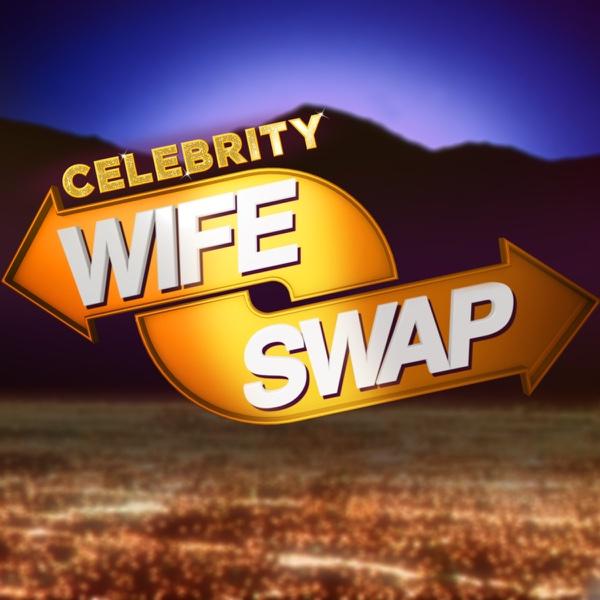 Wife swap episodes celebrity apprentice