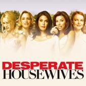 Desperate Housewives, Saison 1