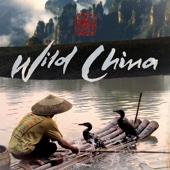 Wild China, Series 1 - Wild China Cover Art