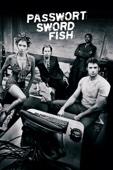 Passwort: Swordfish Full Movie Sub Indonesia