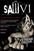 Saw VI: Extreme Edition