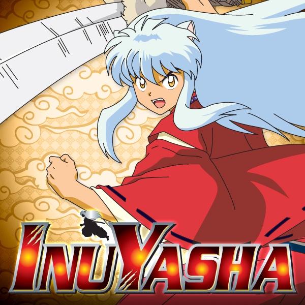 Watch Inuyasha Episodes