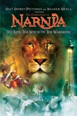 Andrew Adamson - The Chronicles of Narnia: The Lion, the Witch and the Wardrobe  artwork