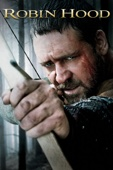 Robin Hood (2010) Full Movie Español Película