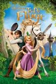 To på Flugt (Dansk tale) Full Movie English Sub