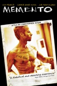 Memento Full Movie Legendado