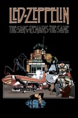 Led Zeppelin: The Song Remains the Same - Led Zeppelin