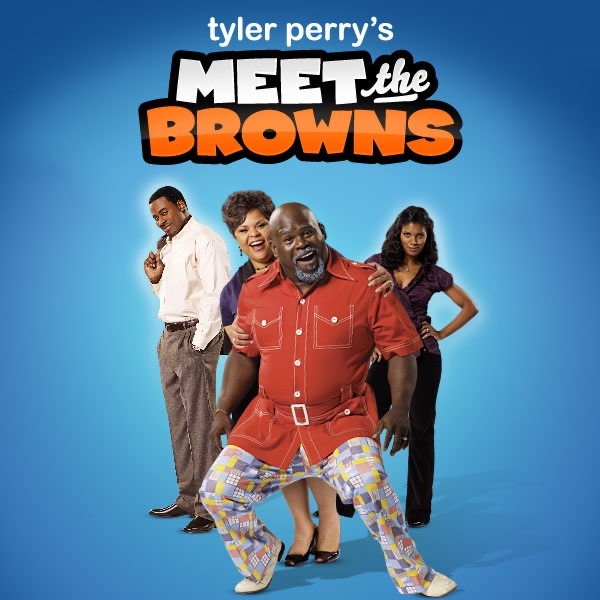 meet the browns play free online Watch meet the browns - 2008 free movie meet the browns - 2008 with english subtitles watch meet the browns - 2008 in hd quality online for free, putlocker meet the browns - 2008, 123movies ,xmovies8 ,fmovies meet the browns - 2008.