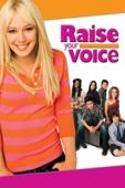 Raise Your Voice - Sean McNamara