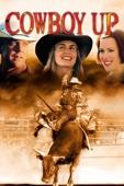 Cowboy Up (2000)