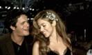 Te Lo Agradezco, Pero No (Con Shakira Desde Santiago de Compostela)