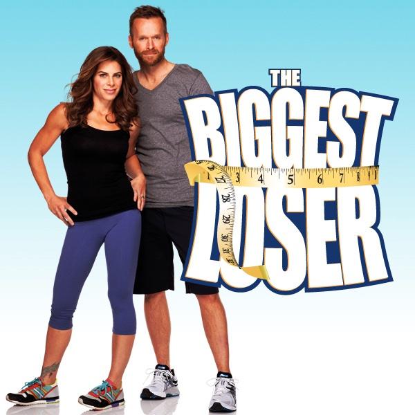 Biggest Loser Stream