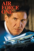 Air Force One - Wolfgang Petersen