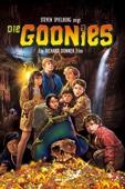 Die Goonies Full Movie Español Descargar