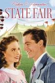 Walter Lang - State Fair  artwork