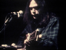 Old Man (Live At Massey Hall 1971)