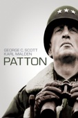 Patton Full Movie Telecharger
