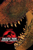 Parque Jurásico (Jurassic Park) Full Movie Arab Sub