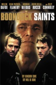 The Boondock Saints (Unrated) - Troy Duffy