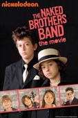 The Naked Brothers Band: The Movie