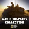 War and Military Collection Season 1 Episode 5