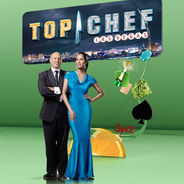 top chef season 6 episodes neonrocket. Black Bedroom Furniture Sets. Home Design Ideas