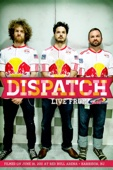 Dispatch: Live aus der Red Bull Arena