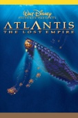 Atlantis: The Lost Empire Full Movie English Subbed