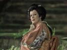 Madama Butterfly: