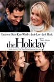 The Holiday Full Movie Telecharger