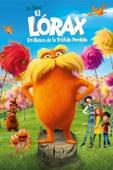 El Lorax - En Busca de la Trúfula Perdida (Doblada) - Chris Renaud