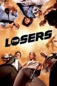 The Losers Full Movie Italiano Sub