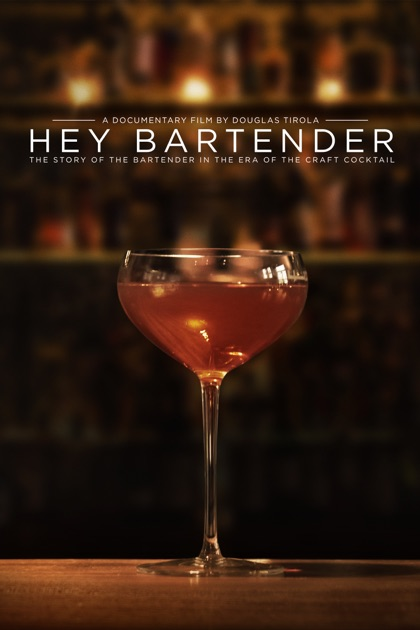 the history of bartending Over the last 150 years, these talented and pioneering bartenders have shaped the course of mixological history and are responsible for much of what we drink today.