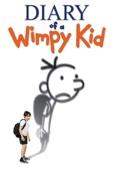 Diary of a Wimpy Kid Full Movie Italiano Sub