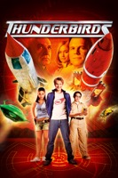 Thunderbirds (iTunes)
