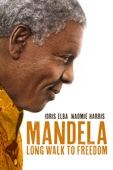Mandela: A Long Walk to Freedom Full Movie Sub Indo