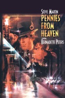 Pennies from Heaven (iTunes)