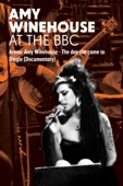 Amy Winehouse: At the BBC - Arena: The Day She Came to Dingle