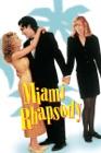 Miami Rhapsody   Heiße Nächte In Florida