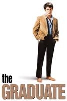 The Graduate (iTunes)