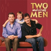 Two and a Half Men - Two and a Half Men, Season 1  artwork