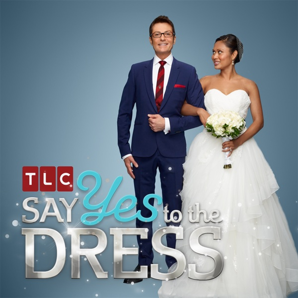 watch say yes to the dress season 13 episode 10: designer dreams