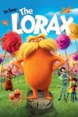 Dr. Seuss' The Lorax Full Movie