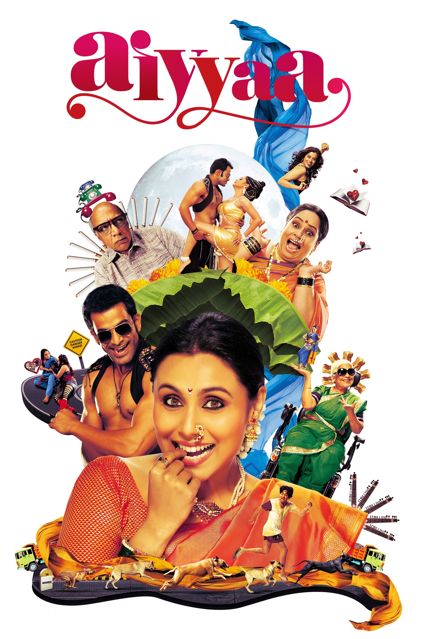 New Marathi Film Video Songs Free Download