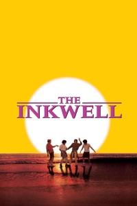 Drew's Inkwell