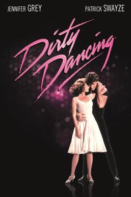 Dirty Dancing Stream Kkiste