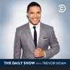March 27, 2017 - John Singleton - The Daily Show With Trevor Noah Cover Art