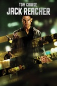 Jack Reacher Full Movie English Sub