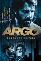 Argo (iTunes)